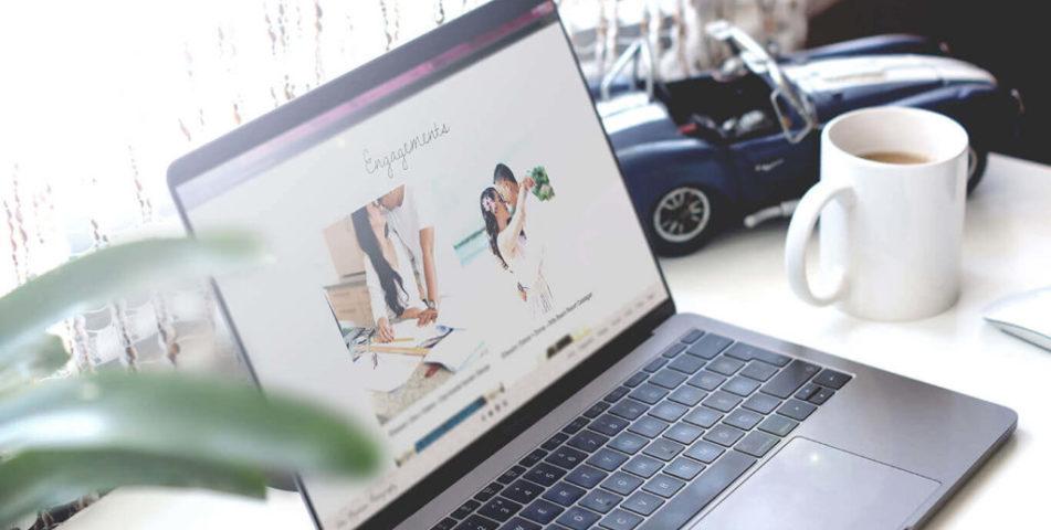 denmontero-macbook